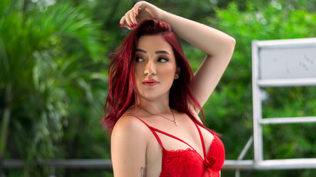PaulinaRuiz