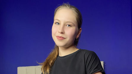 AnneMelton