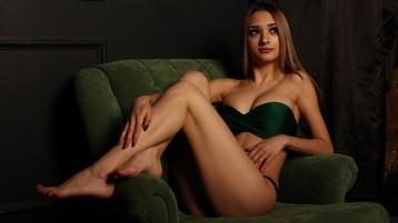 Show di sesso su webcam con IndiraGraceful – Hot Flirt su Jasmin