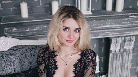 NataliOlivva