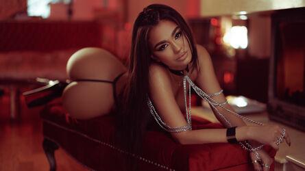 LexyNoir