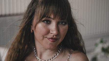 JessicaVogan