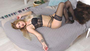 LaNitaDream's hot webcam show – Fille sur Jasmin