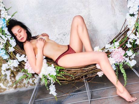 JasmineKleine