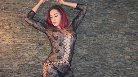 hotgirlNicolleTS's profile picture – Transgender on LiveJasmin