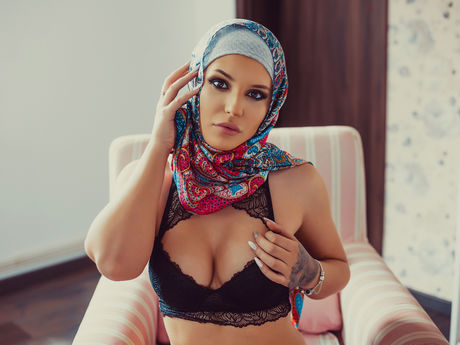 AmirahHabibi