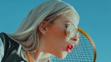 EmiilyMoon's hot webcam show – Girl on Jasmin