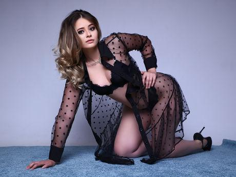 VanessaKline