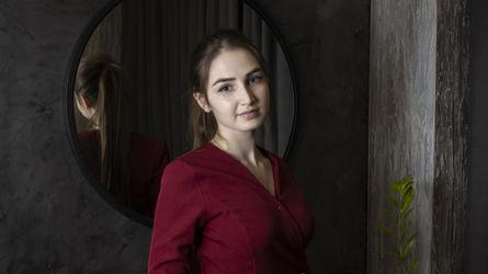 JuliannaGarner