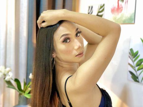 KathrinaWin