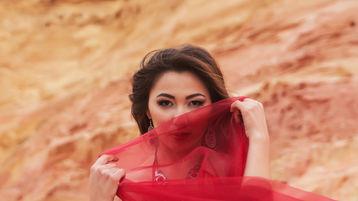 Show quente na webcam de ArabianNighht – Alma Gémea em Jasmin