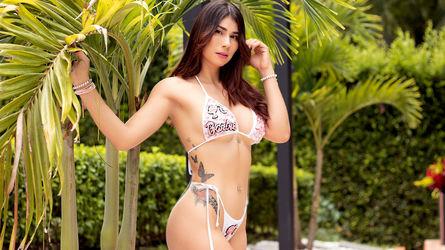 AshleyMartini