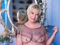 YveLange's profile picture – Mature Woman on LiveJasmin