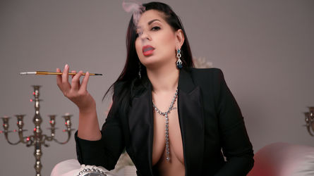 BelovedHaileys profilbilde – Mature Woman på LiveJasmin