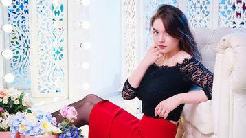 Show caliente de webcam de PaigeMoonlight – Flirteo Caliente en Jasmin
