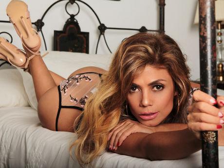 AntoniaMorris