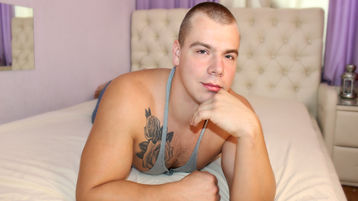 YourSecretPlayer's hot webcam show – Boy on boy on Jasmin