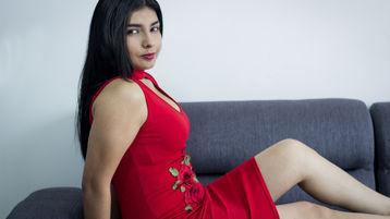 Show di sesso su webcam con EvelynMartin – Ragazze su Jasmin