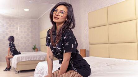 MichelleKhalifa