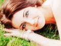 FriendEva's profile picture – Hot Flirt on LiveJasmin