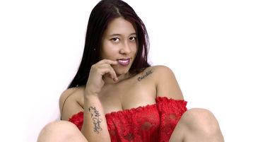 MagdaSchafer žhavá webcam show – Holky na Jasmin