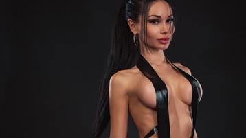 ErikaMillerrr's hot webcam show – Girl on Jasmin