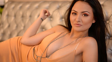 ReyaMaybel's heiße Webcam Show – Mädchen auf Jasmin