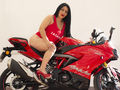 ScarlettElenore's profile picture – Mature Woman on LiveJasmin