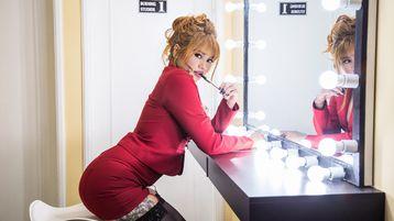 DanielaRump's hot webcam show – Girl on Jasmin