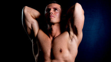 1hotguyx's profile picture – Gay on LiveJasmin