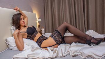 Show di sesso su webcam con KatherineBisou – Ragazze su Jasmin