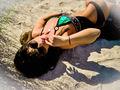 AllieQuinns profilbilde – Jente på LiveJasmin