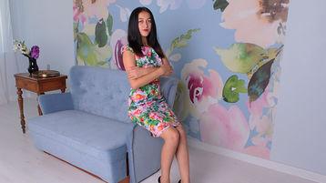 MerandaDi's hot webcam show – Hot Flirt on Jasmin