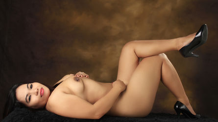 SEXYhornyQUEEN's profile picture – Girl on LiveJasmin
