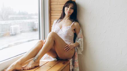 NataliaNata