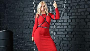 InnocentSightt's hot webcam show – Soul Mate on Jasmin