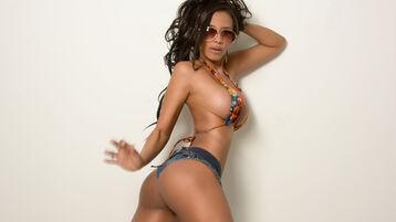 GoddessAphrodita sexy webcam show – Dievča na Jasmin