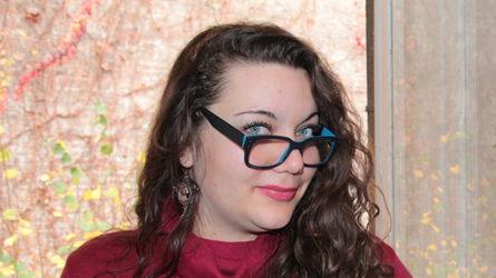 COLOMBYNA's profile picture – Love Life Adviser on LiveJasmin