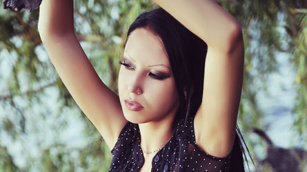 LemonGrass2's profile picture – Soul Mate on LiveJasmin