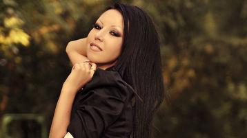 LemonGrass2's hot webcam show – Soul Mate on Jasmin