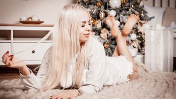 GabriellaUCharm's hot webcam show – Hot Flirt on Jasmin
