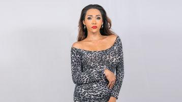 xCreamyBANANAx's hot webcam show – Transgender on Jasmin