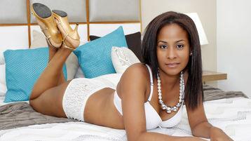 AngellieLykins's hot webcam show – Girl on Jasmin