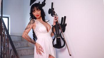 PlayfulSubSlut's hot webcam show – Fetish on Jasmin