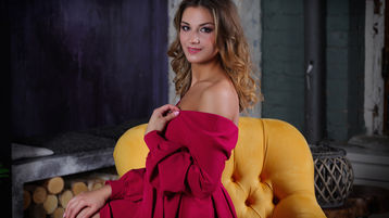 MelissaCalypso's hot webcam show – Hot Flirt on Jasmin