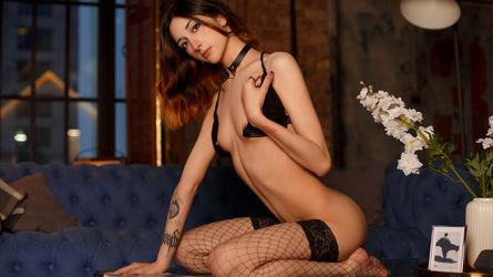 MelanieBrewer
