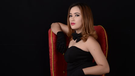 Foto de perfil de DirtyAsianJhen – Feminina Fetichista em LiveJasmin