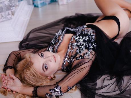 Alissiia