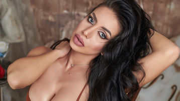KlaudiaKim's hot webcam show – Girl on Jasmin