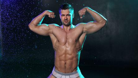 LickMeSlowBB's Profilbild – Schwul auf LiveJasmin